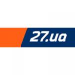 image 27.ua logo