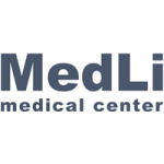 MedLi-logo