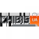 image logo chibic
