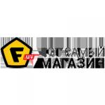 image f.ua logo
