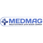 medmag logo
