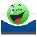 rozetka logo