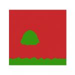 svprom logo png