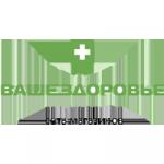ваше-здоровье logo