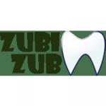image zubizum logo