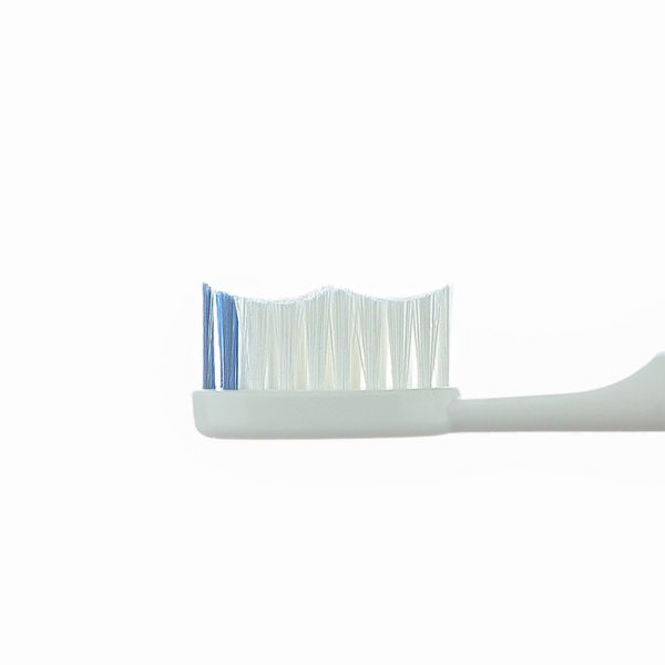 JETPIK Whitening Toothbrush _1024x1024