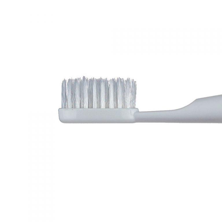 Електрозвукові насадки-щітки для чутливих зубів Jetpik, 2шт