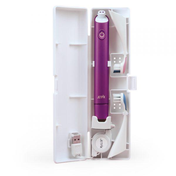 Case_violet Jetpik JP30