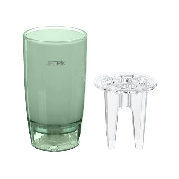 Стакан з функцією подачі води, 1 шт