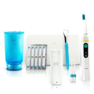 Зубні центри